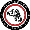 logo 99px